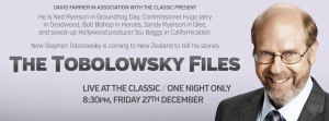 Tobolowsky-Facebook-Cover-v2