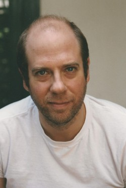 Stephen_July_1992