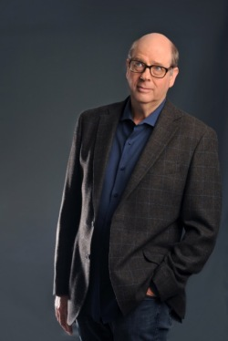 stephen tobolowsky-0012 RT HI RES 2